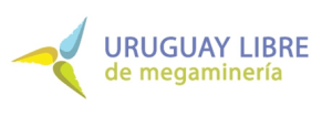Logo Mov Uy Libre