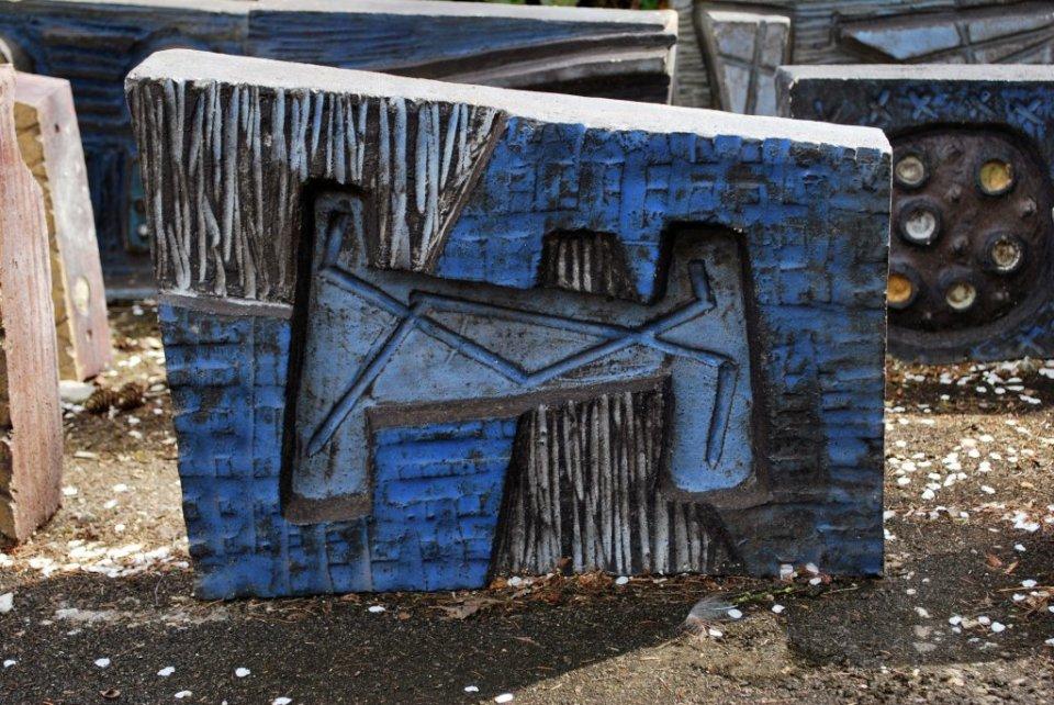 043-onderdeel-mozaiek-jan-homan