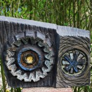 053-onderdeel-mozaiek-van-jan-homan