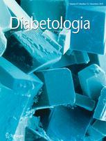 diabetcover