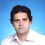 Khalid Zaman
