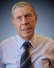 Piero Anversa