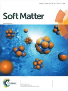 1049_soft_matter_f2c-900