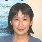 Sanae Ariga