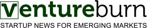 VENTUREBURN_HIRES_logo