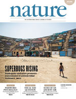 Nature_latest cover