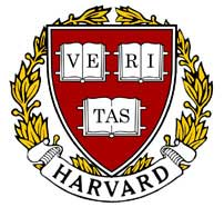 Harvard-logo_7