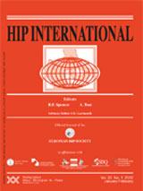 hipinternational