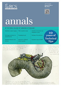 Low-Res-Annals-95_4-Cover-1_small