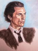 matthew-mcconaughey-autor-jose-manuel-gallego-garcia-retrato-al-pastel-todos-los-derechos-reservados-visita-retratarte-org