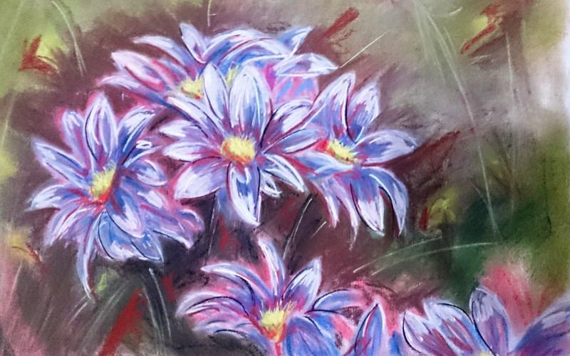 Flores-en-mi-jardin.-Author-Jose-Manuel-Gallego-Garcia.-All-Rights-Reserved.-Visit-Retratarte.org_