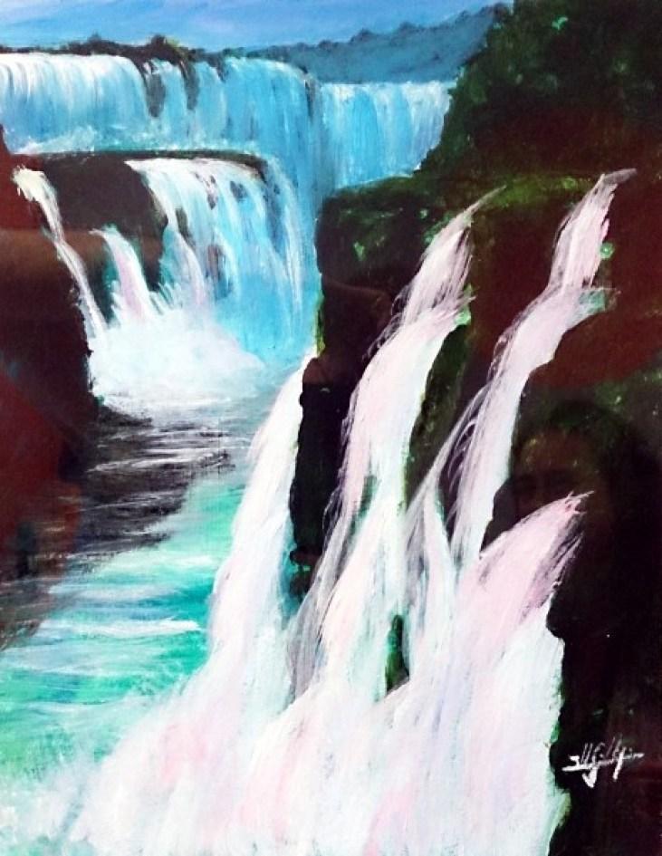 cataratas-de-Iguazu-autor-Jose-Manuel-Gallego-Garcia