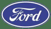 Ford_logo_1927