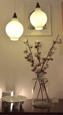 VAEN Utrecht binnen lampen en accesoires