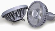Soraa offers a new line of new line of AR111, PAR30L (Long Neck), PAR30S (Short Neck) and PAR38 lamps.