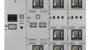 Emerson Network Power debuts a ground-up redesign of its ASCO 4000 Series Generator Paralleling Switchgear that now offers high-end, custom capabilities in a mid-range system.