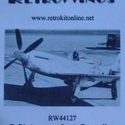 RW44127top
