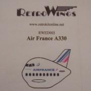RWED003top