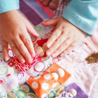 how to fund therapies for your young child