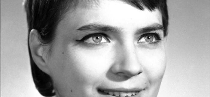 Kovács Kati – Bolond az én szívem
