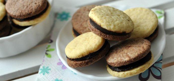 Retro recept – így készíts otthon pilóta kekszet