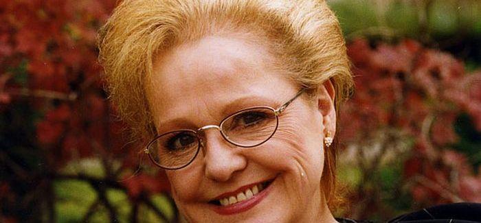 Cserháti Zsuzsa: Ábrándozás