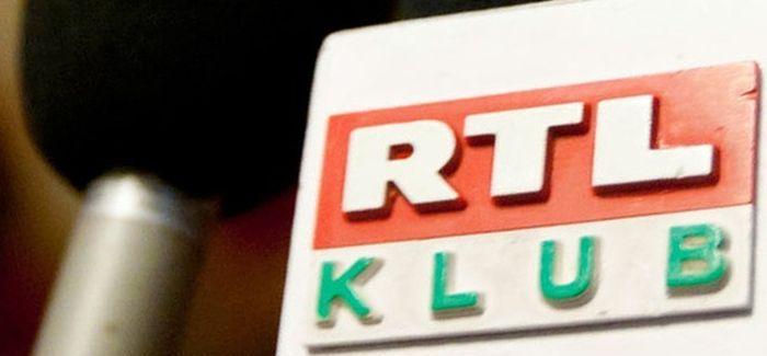 Három új műsort jelentett be az RTL Klub
