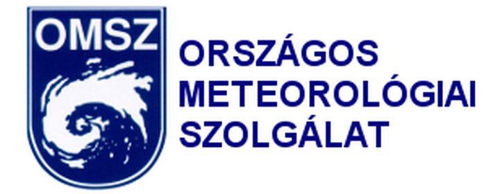 Az Országos Meteorológiai Szolgálat délután közölte – az október 6-ai hírek