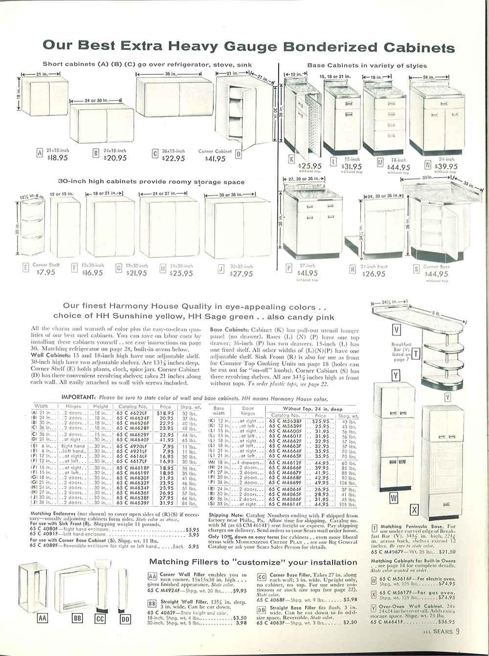 kitchen cabinet catalog sears kitchen cabinets Sears Kitchen Cabinetore 32 Page Catalog Retro Ikea Kitchen Cabinet Catalog