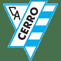 Cerro-URU