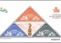 1992_esp_v_cent_desc_america_hb