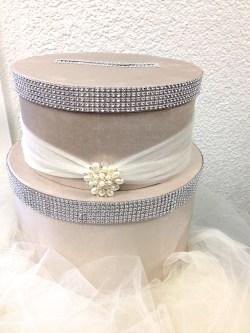 Assorted Diy Wedding Card Box Diy Wedding Card Box Revamperate Wedding Card Box Ideas Pinterest Wedding Card Box Ideas Backyard