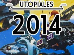 utopiales-2014-le-programme-du-bibliocosme-14459000
