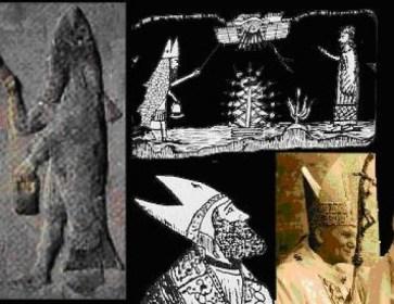dagon_sumerian_pope