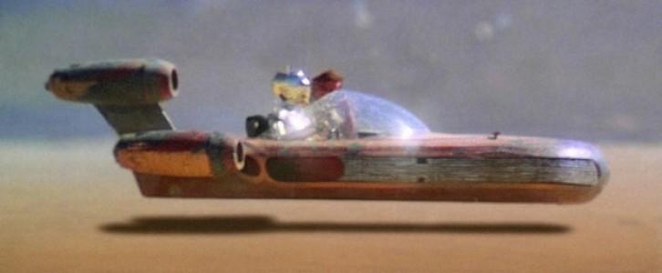 star-wars-land-speeder