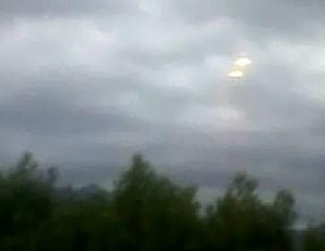 2_UFO_Italy