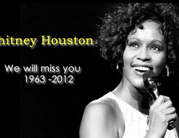 Goodbye_Whitney