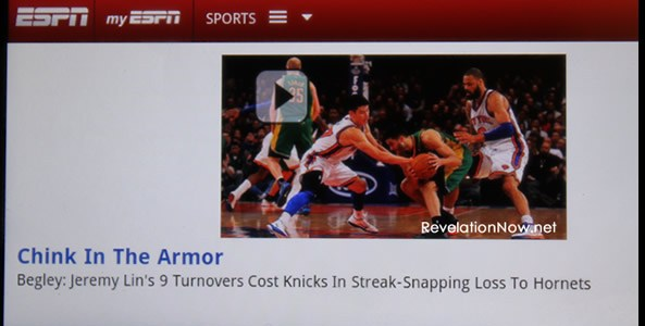 Jeremy_Lin_ESPN_Calls_Chink