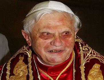 evil_popes