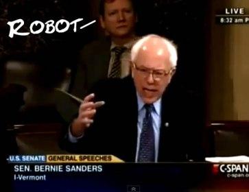 senate_robot