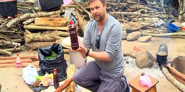 spirit_bottle