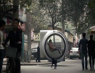 china_hover_car