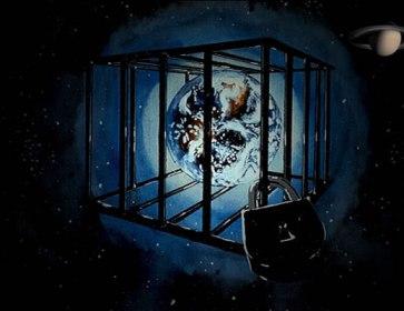 prison_planet