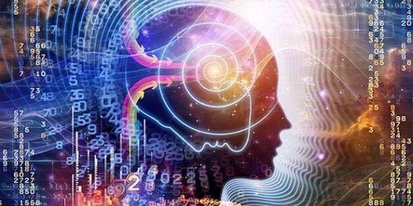 gene-intelligence-brain-power