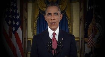 obama_horns