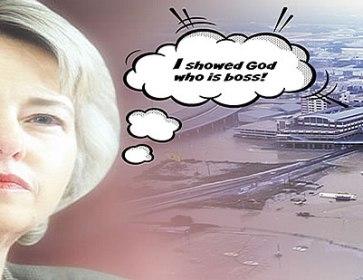 houston_mayor_flood_cover_5