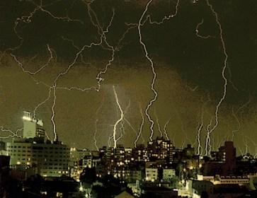 storm_aus_cover