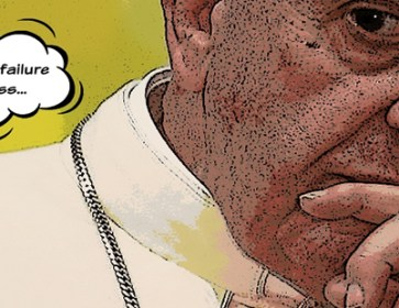 Pope_Fail_Cover_R1