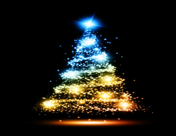 xmas_tree_cover.fw