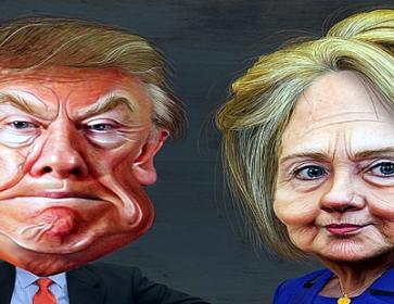 trump_clinton_cover-fw
